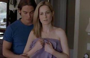 2 Soeurs A Enculer - Sibylle Rauch (1998) film entier x gratuit