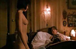 Maîtresse Bella film porno entier gratuit streaming Vendetta et Bettie Bondage