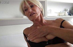 Lola Foxx film streaming complet porno et Lisa Ann chez Mommy's Girl