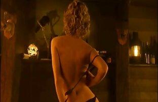 Dicke film porno complet et gratuit titten