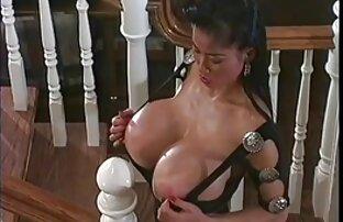 Mère salope streaming complet porno mature suce et baise jeune bite