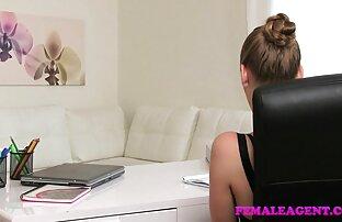 Jenna Jay utilise un jouet pour hurler des film porno francais en entier orgasmes.