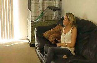 Casting film x gratuit complet Hot Blonde Mature - Baise anale
