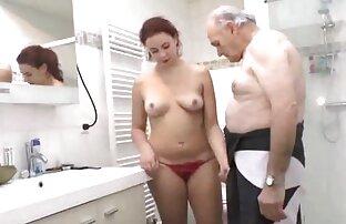 Hot film complet gratuit x Housewife Webcam dans sa chambre VR88