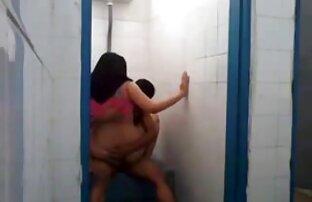 Je n'aime pas film porno complet tukif embrasser d'autres femmes