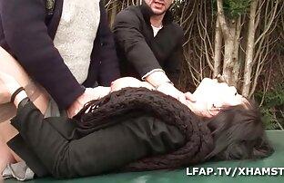 Baignoire porno streaming gratuit francais JPN