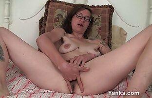 sexe porno entier streaming