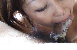 volets telecharger film porno complet de viande 07