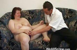 Crème de chatte porno entier streaming
