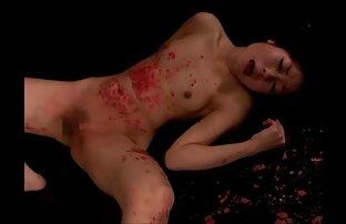 Webcam # 2 film porno francais complet hd - Ado poilue en chaleur