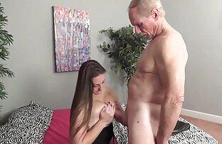 Cadence Lux est prête à jouer avec sa film porno stream complet chatte poilue
