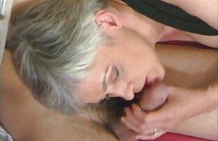 Amateur streaming complet film porno réel aian mature massage Sexe