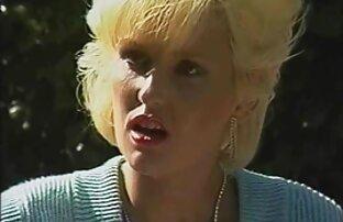 Ma grosse salope blanche de porc BBC J'ai RENCONTRÉ film complet porno amateur SUR MISTI 5