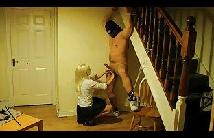 Max la milf aux gros seins se masturbe en bas film porno francais complet hd