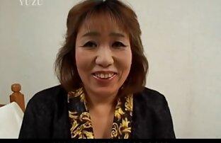 Tysingh - Creampie Plantureuse films x complet gratuit Japonaise