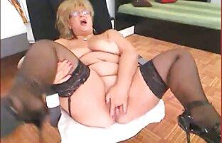 Suis anal film porno entier streaming vierge Marie