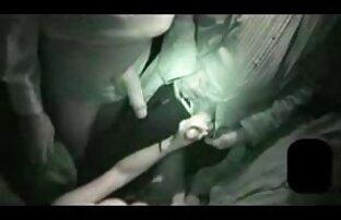 Teenie film porno streaming complet caméra cachée im schwimmbad