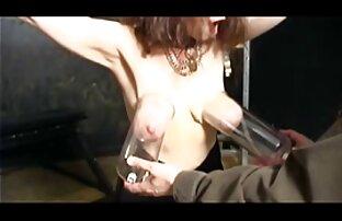 seulement filles-12 film porno complet tukif