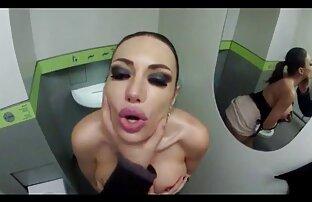 teen sexy se film porno entier hd fait baiser la bouche
