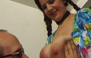 Maman film porno francais gratuit complet interrompt son entraînement