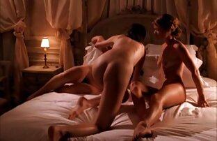 Minuscule titty obtient anal film entier porno streaming