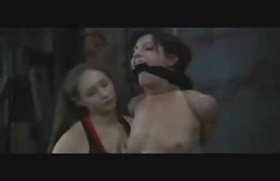 Branlette Blonb film porno entier hd Chaude