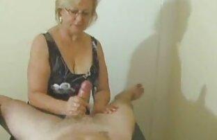 Laisse-moi toucher ta film complet porno amateur chatte bébé