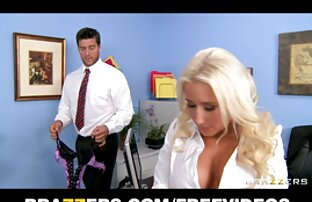 privé films porno entier streaming