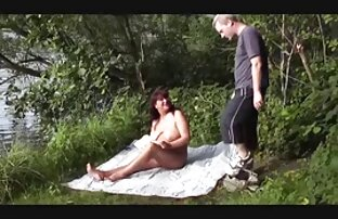Rahyndee James va film porno stream complet jouer pour vous