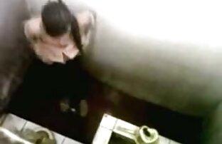 Busted! film x francais complet gratuit scène 1