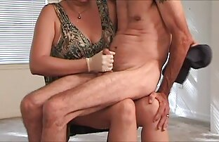 Une film porno entier hd milf accro au sperme baise deux mecs pour du sperme