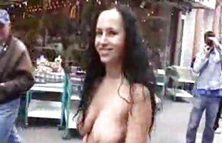 Sandra - film porno complet gratuite Gloryhole